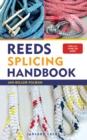 Image for Reeds Splicing Handbook