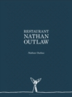 Image for Restaurant Nathan Outlaw