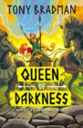 Image for Queen of darkness: Boudica's army will rise...