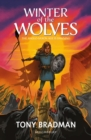 Image for Winter of the wolves