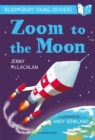 Image for Zoom to the moon