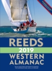 Image for Reeds Western almanac 2019