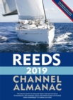 Image for Reeds Channel almanac 2019
