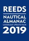 Image for Reeds looseleaf update pack 2019
