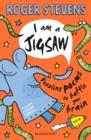 Image for I am a jigsaw