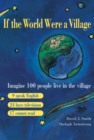Image for If the world were a village