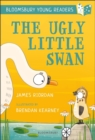 Image for The ugly little swan