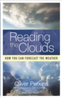Image for Reading the clouds: how you can forecast the weather