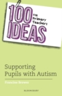 Image for Supporting pupils with autism
