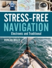 Image for Stress-free navigation  : electronic and traditional