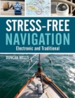 Image for Stress-free navigation: electronic and traditional