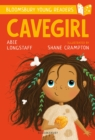 Image for Cavegirl
