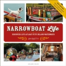 Image for Narrowboat life: discover life afloat on the inland waterways