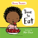 Image for Time to eat