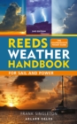 Image for Reeds Weather Handbook 2nd Edition