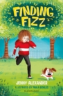 Image for Finding fizz
