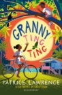 Image for Granny Ting Ting