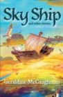 Image for Sky ship and other stories