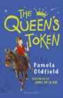 Image for The Queen's token