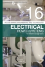 Image for Electrical power systems for marine engineers