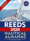 Image for Reeds nautical almanac 2020