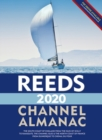 Image for Reeds Channel almanac 2020