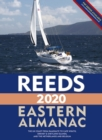 Image for Reeds Eastern almanac 2020
