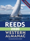 Image for Reeds Western almanac 2020