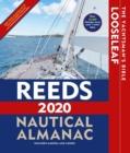 Image for Reeds looseleaf almanac 2020