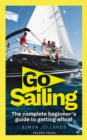 Image for Go Sailing