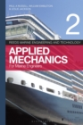 Image for ReedsVol. 2,: Applied mechanics for marine engineers