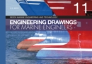 Image for Engineering drawing