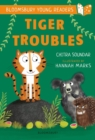 Image for Tiger troubles