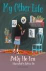 Image for Bgr Hole A Bloomsbury Reader Bgr