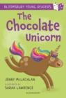 Image for The chocolate unicorn