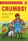 Image for Crumbs!