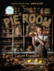 Image for The pie room
