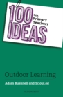 Image for Outdoor learning