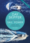 Image for Day skipper exercises for sail and power