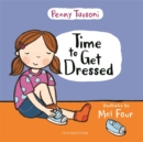Image for Time to Get Dressed