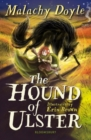 Image for The Hound of Ulster