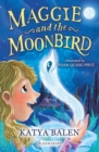 Image for Maggie and the moonbird