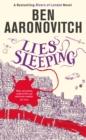 Image for Lies sleeping