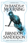 Image for The bands of mourning