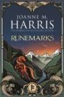 Image for Runemarks