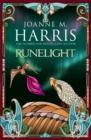 Image for Runelight