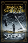 Image for Skyward  : claim the stars