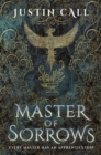 Image for Master of sorrows
