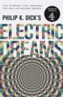 Image for Philip K. Dick's Electric dreamsVolume one