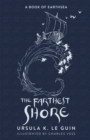 Image for The farthest shore